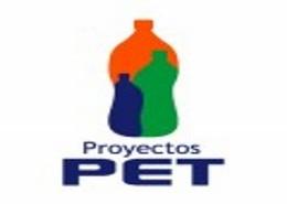 ProyectosPET-120x120