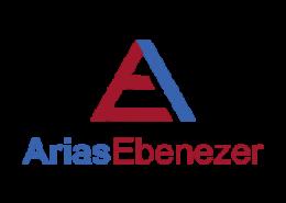 ariasebenezer