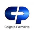 colgate-120x120