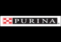 purina-120x120